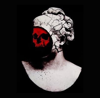 Renacer-Impromtus-Ad-Mortem.png