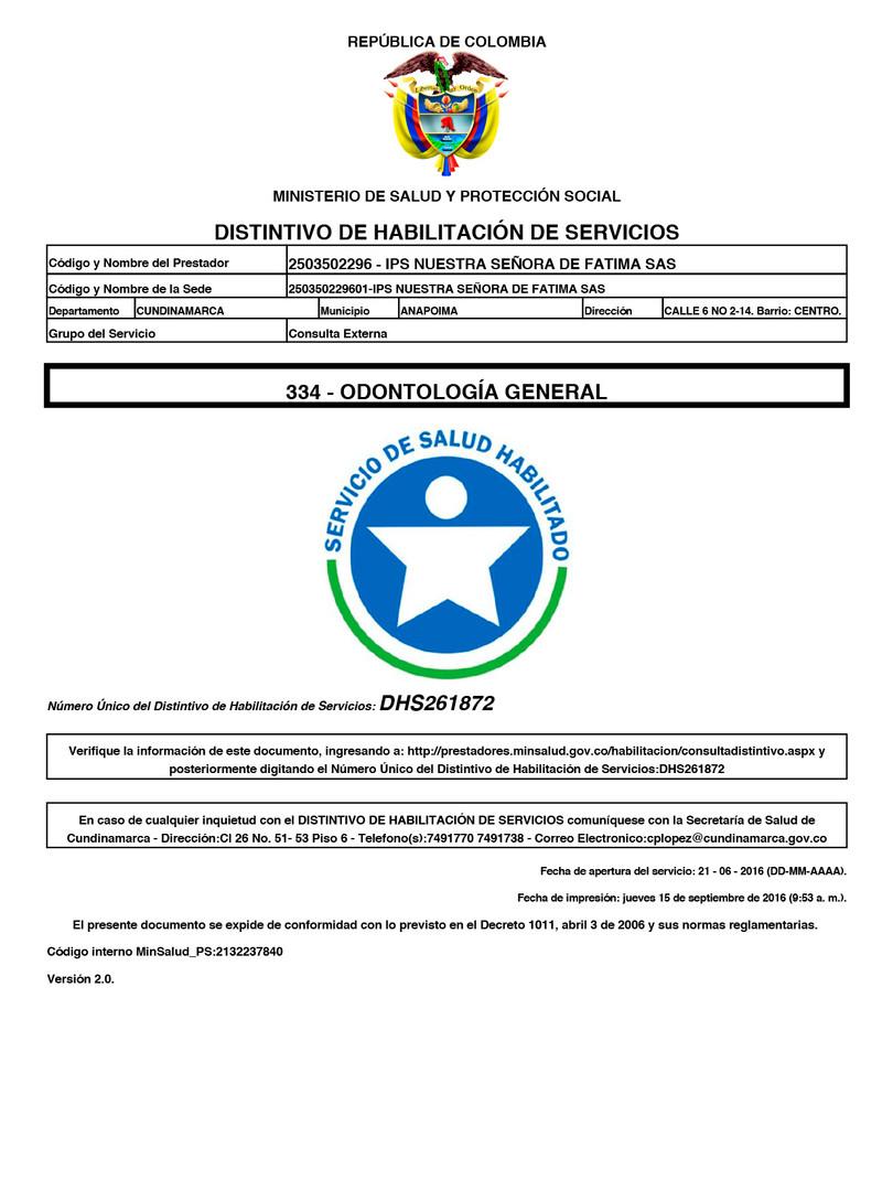 DISTINTIVO-2.jpg
