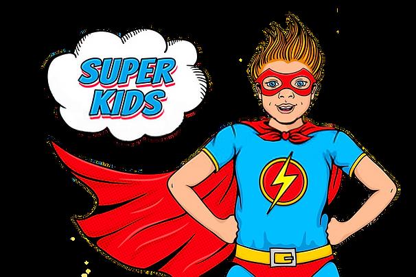 super-kids.png