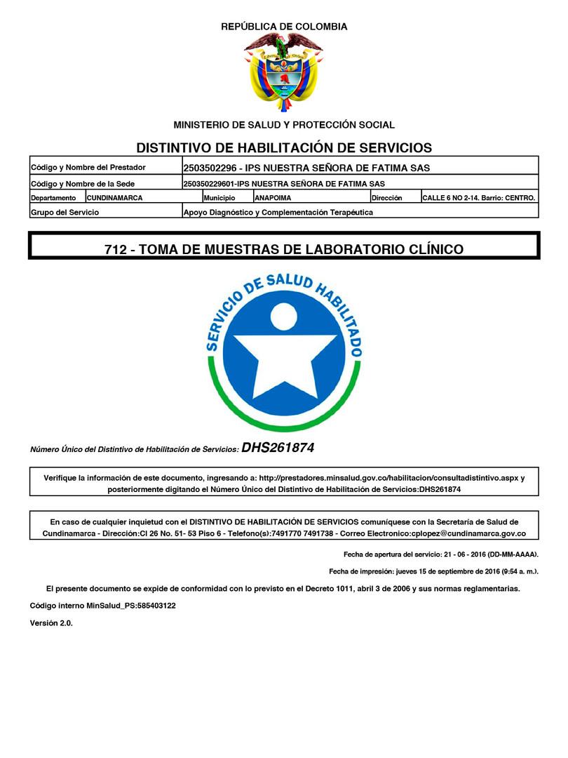 DISTINTIVO-4.jpg