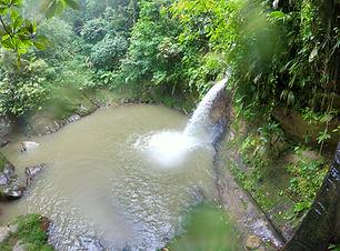Catarata Carpishuyacu.jpg