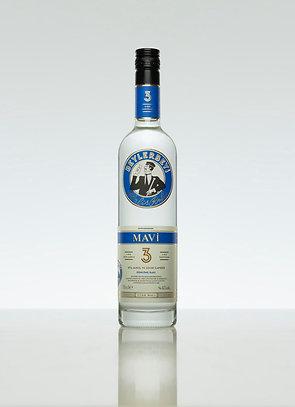 Beylerbeyi Mavi 70cl