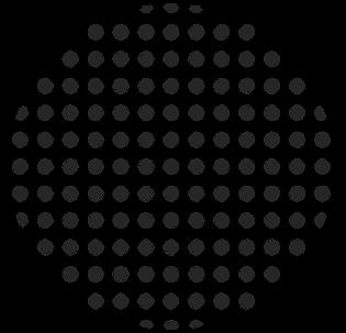 MountX-Web.png
