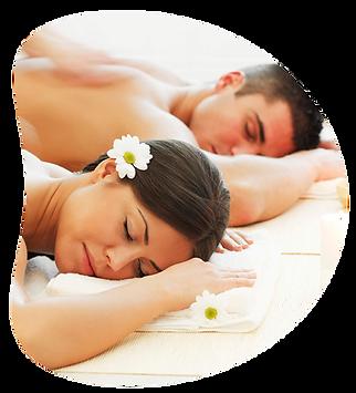 couple-massage.png