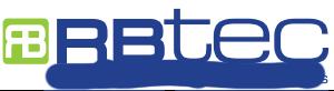 RBTEC.png