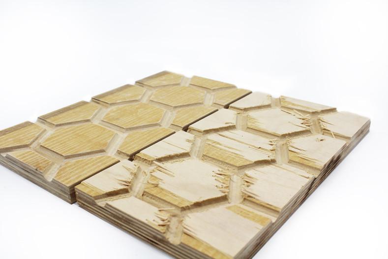 Hexagon Line Plywood_7.jpg