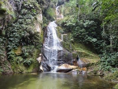 cascadas-de-pucayaquillo.jpg