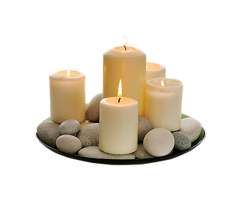 spa-the-leas-candles.png