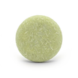 Shampoo-Normal-Iso2_300x.webp