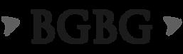 cropped-bgbg_logo_1.png