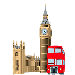 kisspng-big-ben-tower-bridge-portable-ne