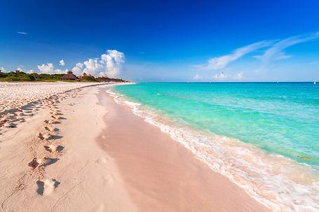 Deportes acutaticos playa del carmen