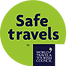 WTTC-SafeTravels-Stamp-Template.png