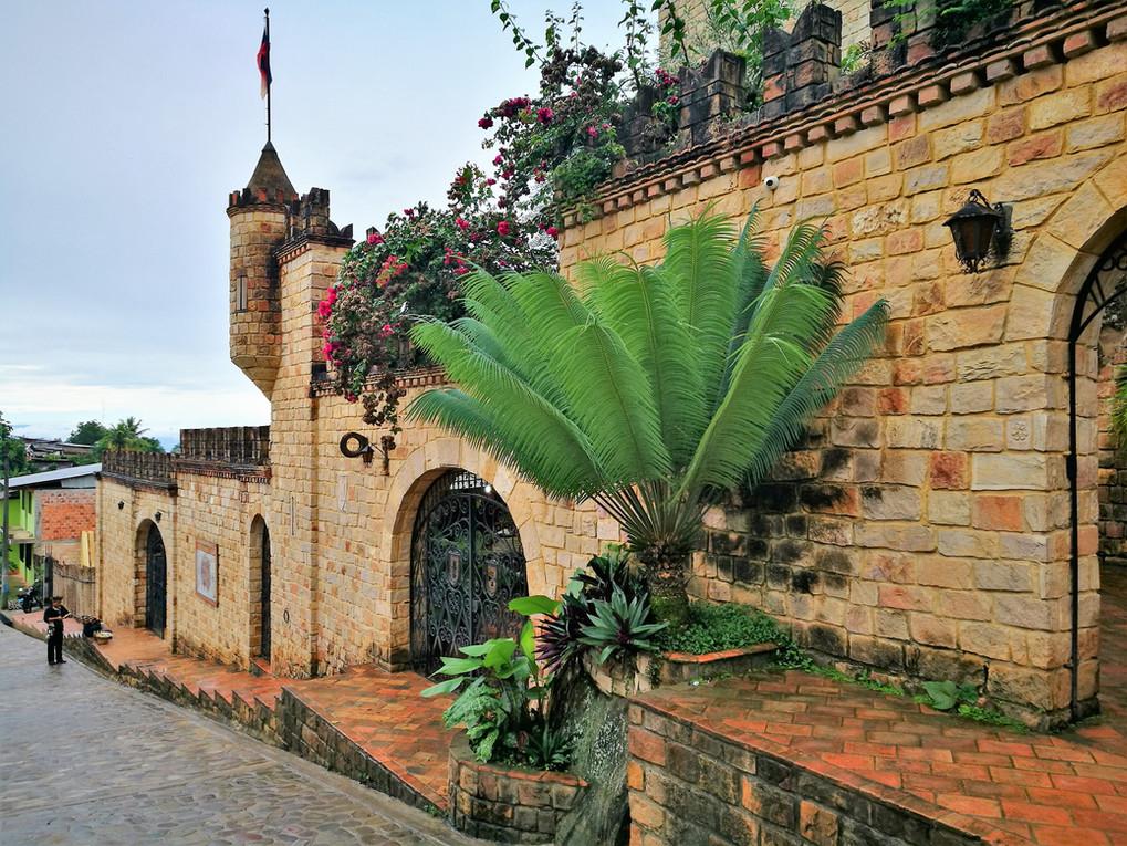 Castell_de_Lamas,_San_Martín03.jpg