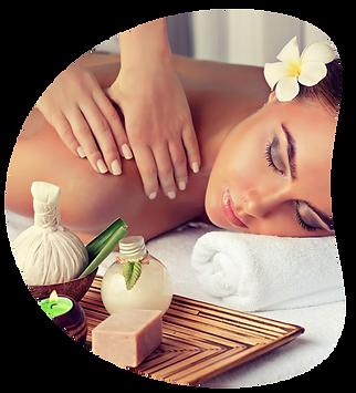 thai-massage.png