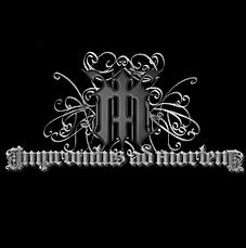 IAM-logo-300x174.png