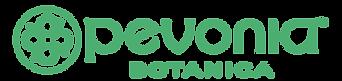 logo-Pevonia.png