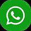 Alpes Trips | Whatsapp