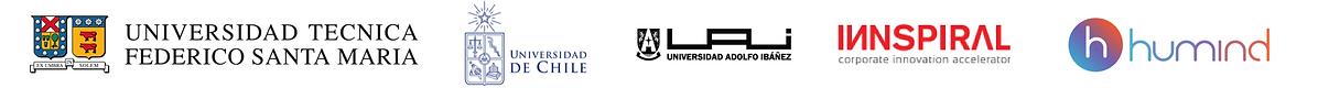 logos(3).png