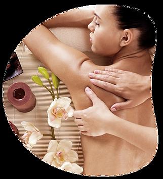 Massage-amara-spa.png