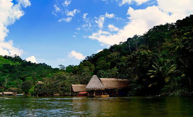 turismo-azul.png
