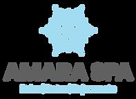Amara-Spa-Logo-2.png