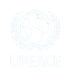upeace.png