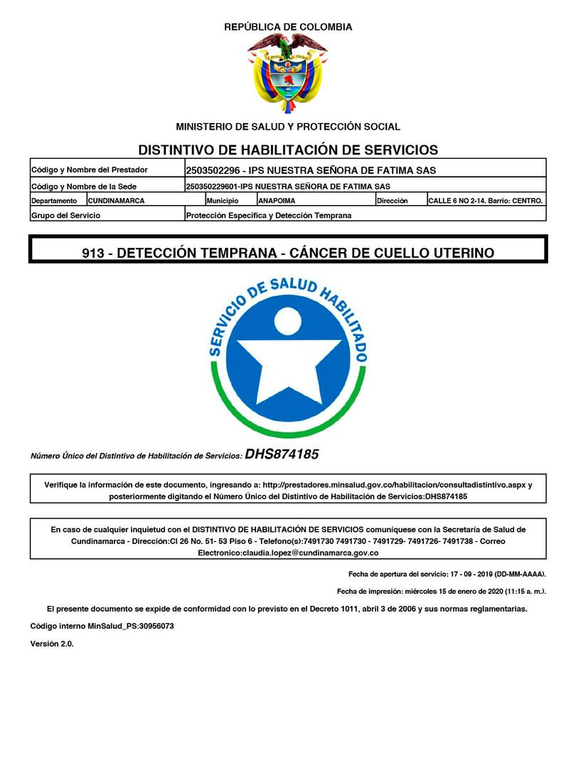 DISTINTIVO-(6).jpg