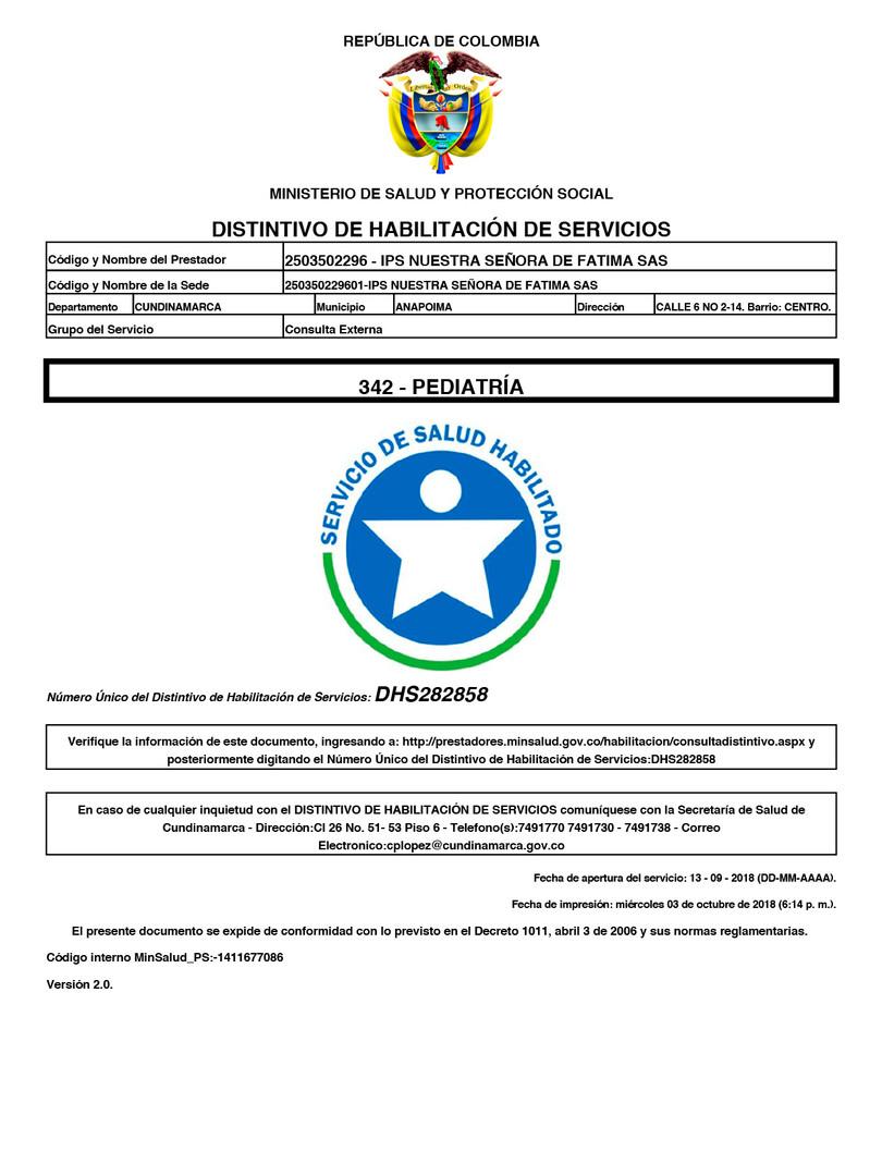 DISTINTIVO-PEDIATRIA.jpg