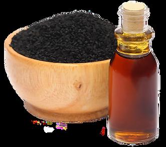black_seed_oil_skin.png
