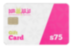 Gift-Card-Design-3.png