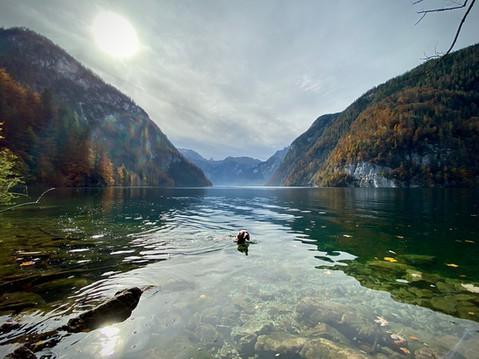 Alpes Trips | Tour Königssee