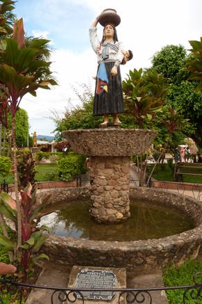 Plaza_de_Armas_de_Lamas,_Tarapoto,_San_M
