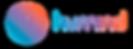 Logo-humind.png