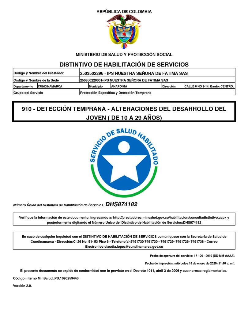 DISTINTIVO-(3)-ALTERACIONES-DEL-DESARROL
