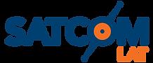 Logo-satcom-LAT.png