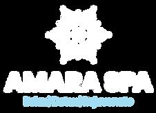 Logo-Amara-Spa.png