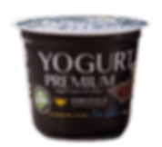 Yogurt-Natural.png