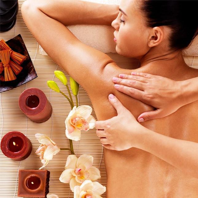 kaeso-swedish-body-massage-2-day-trainin