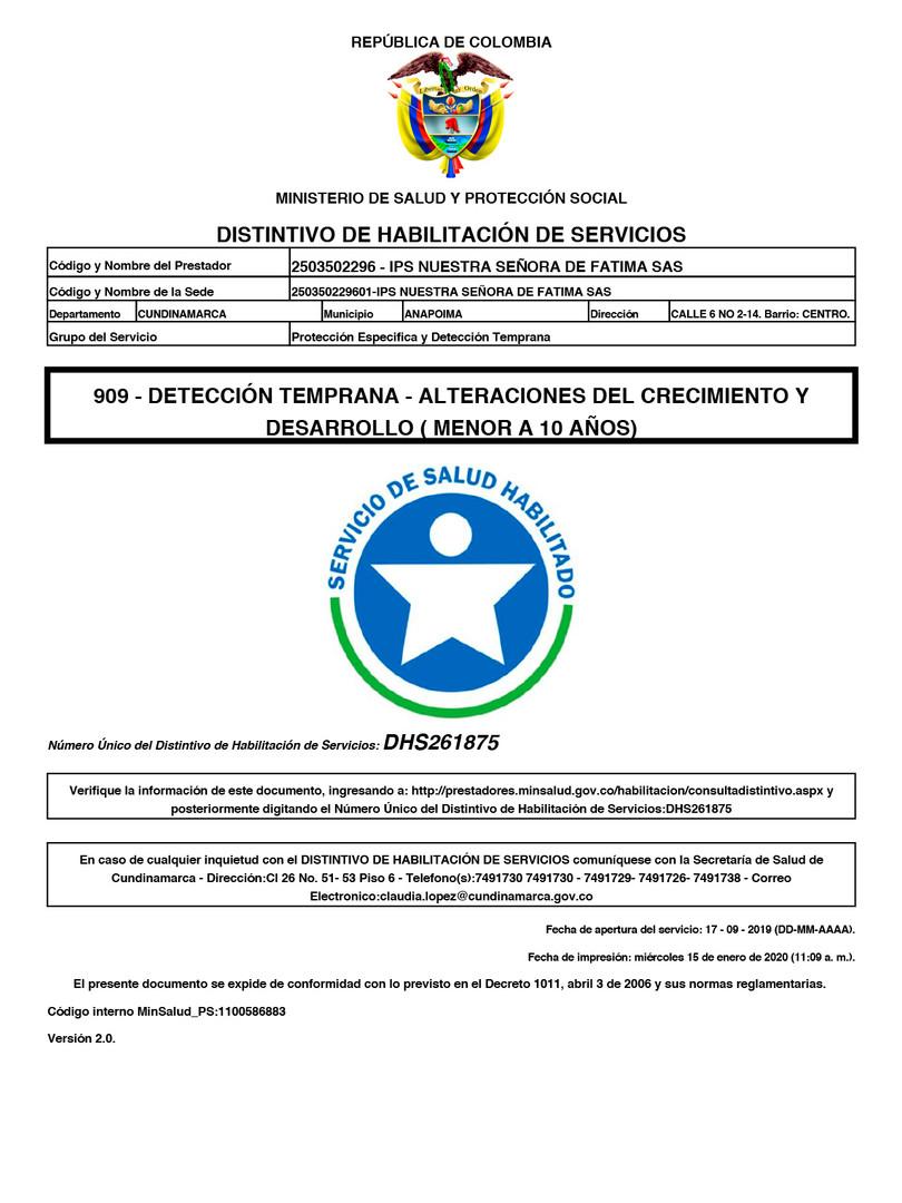 DISTINTIVO-(2)-CRECIMIENTO-Y-DESARROLLO-