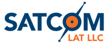Logo satcom LAT-02.png