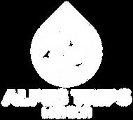 Alpes Trips Logo
