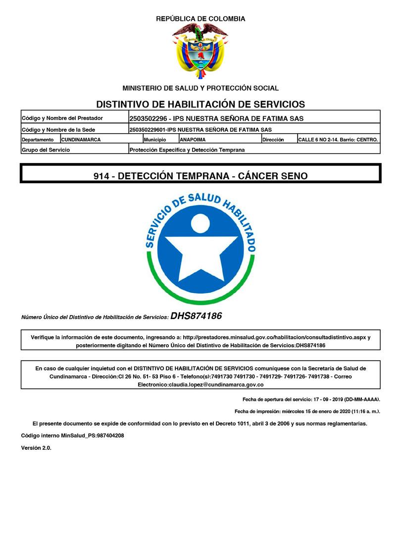 DISTINTIVO-(7).jpg