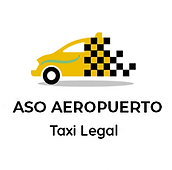 Aso-aeropuerto-logo.png