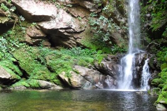 catarata-de-huacamaillo-5-1.jpg