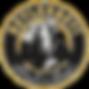 logo-raki.png