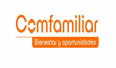 camacol.jpg