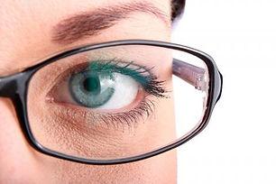 astigmatismo_0.jpg