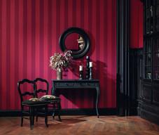 CASADECO_AMBA-ambiance-rayure-rouge.jpg