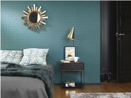 0007132_behang-casadeco-signature-groen-